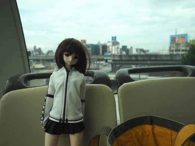 sumako46.jpg