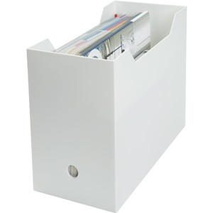 ニトリ ファイルボックス(ワイド)2