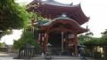 興福寺 028