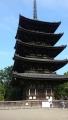 興福寺 004