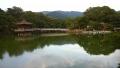 奈良公園 浮御堂 004
