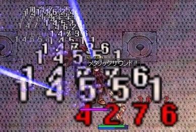 20170728-3.jpg