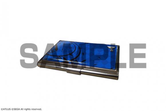 cardcase_p3_2.jpg