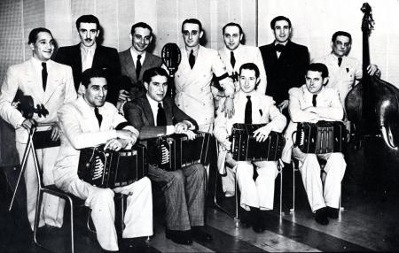 Juan DArienzo orquesta Biagi 1936145