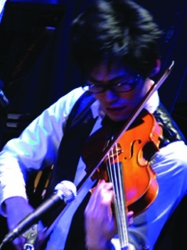Miyakoshi.jpg