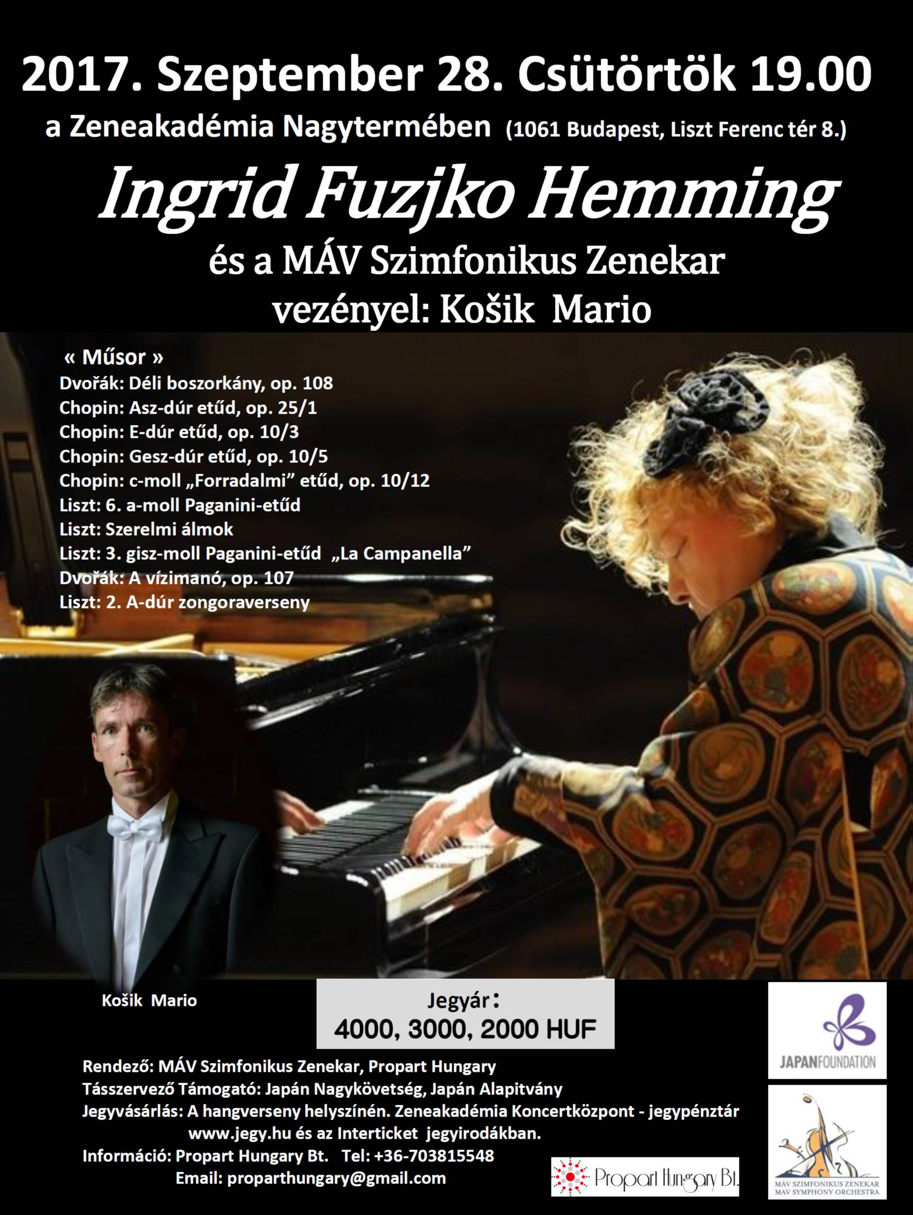 FuzjkoHemmingkoncert2017HU