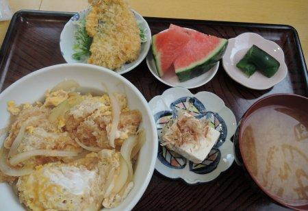 ichiwa 201708