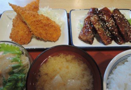 kitamachishokudo 201710