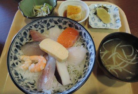 satsuki 201711