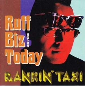 170729-06_Rankin Taxi - Ruff Biz Today