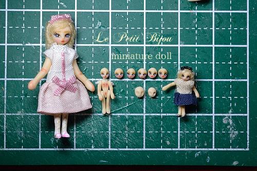 tiny doll2