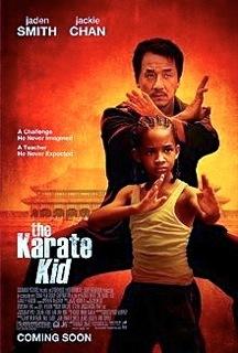 220px-Karate_kid_ver2.jpg