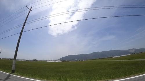 DSC05037_R.jpg