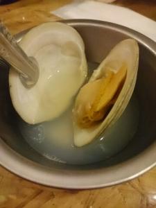 ひいき屋貝