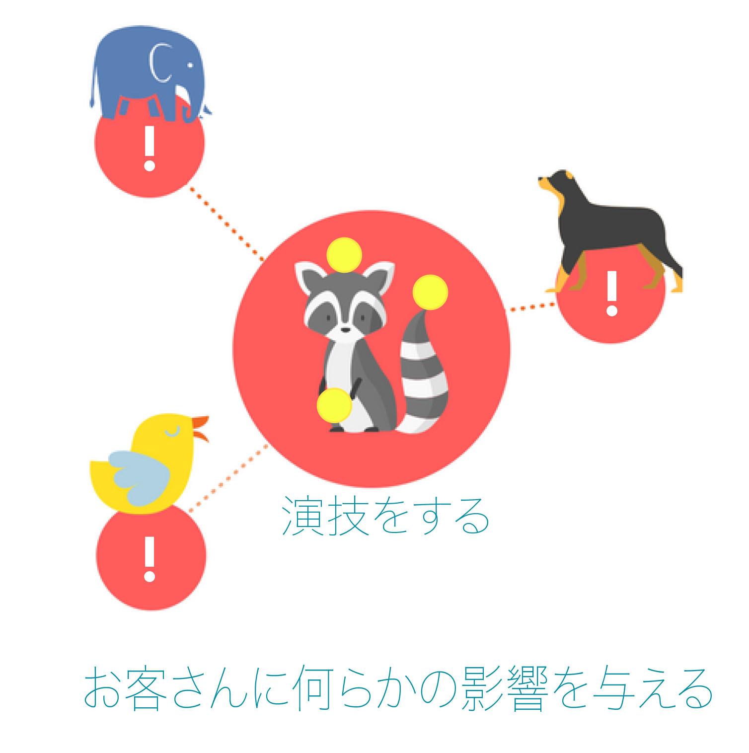 share_blog170624.jpg