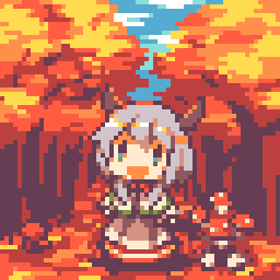 dotpict_20170620.png