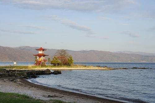 洞爺湖17