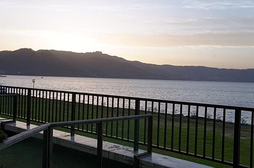 洞爺湖32