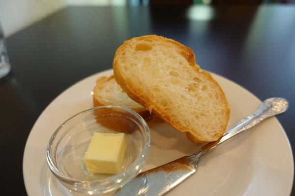 カフェ・レストラン ベルアン