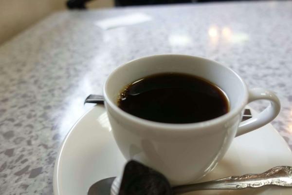 喫茶&レストラン スワンズ