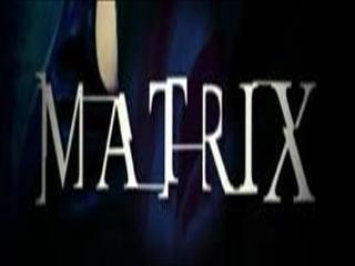マトリックス1_R