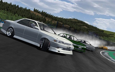 Project_D_Toyota_Mark2_Pack_ver1.0_by_mikha0