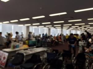 豊田こども福祉機器展201771E