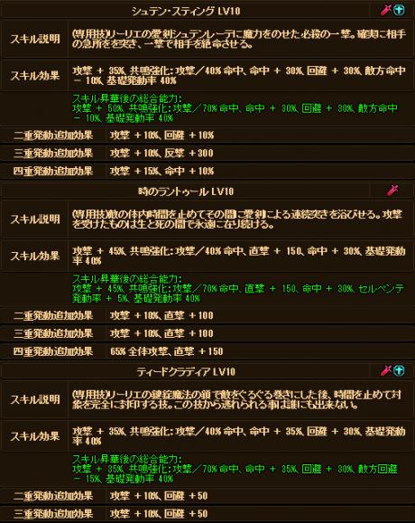 20170731-00c ☆10Exリーリエちゃんのデータ♪追記