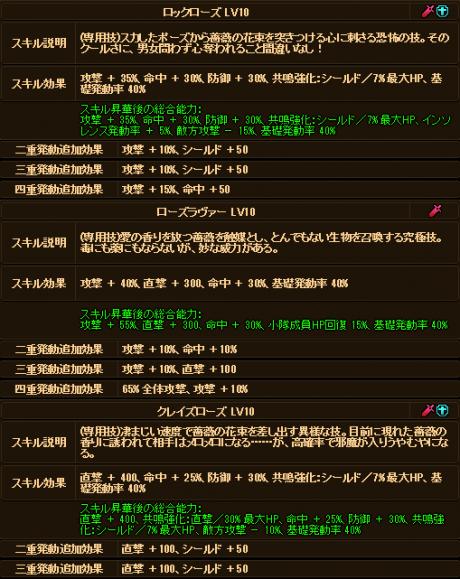 20170826-00m ☆10ExWDリベルくんのデータ♪追記