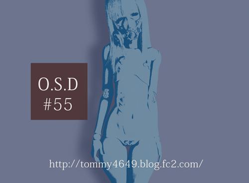 one_55.jpg