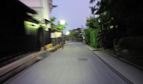 20170805_28