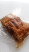 焼菓子工房かわむら (6)
