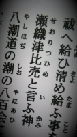 atc_00618_0 (1)