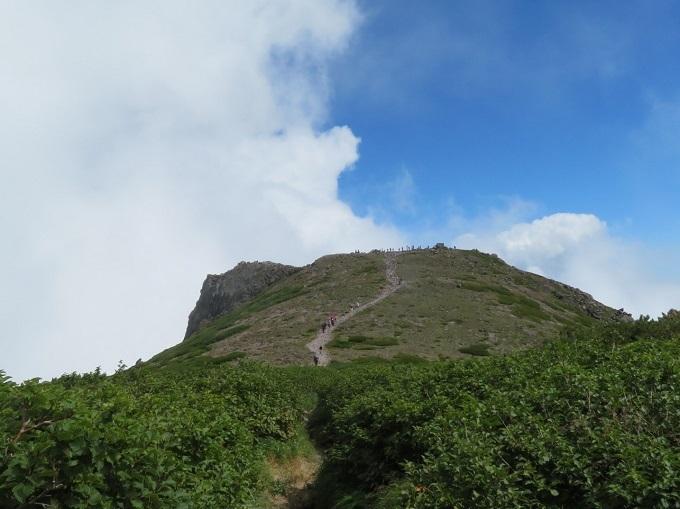 頂上 (4)
