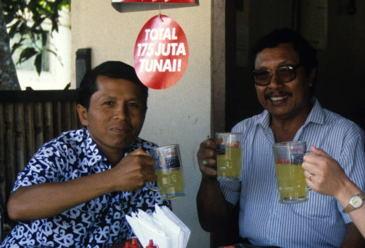 indonesia017.jpg