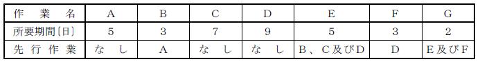 26_2_setubi_3_(2)ii_diagram.png