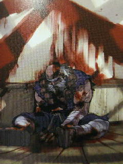 剛拳死亡01