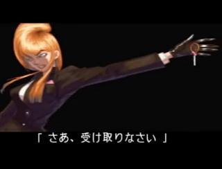 ギルの秘書01