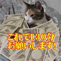 main_634.jpg