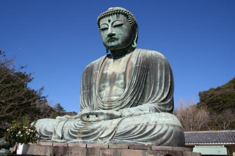 daibutsu-blog.png