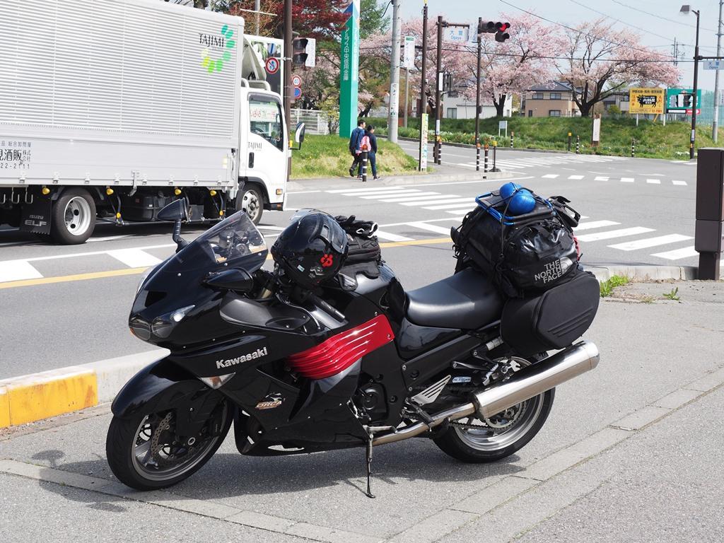 P5040105.jpg