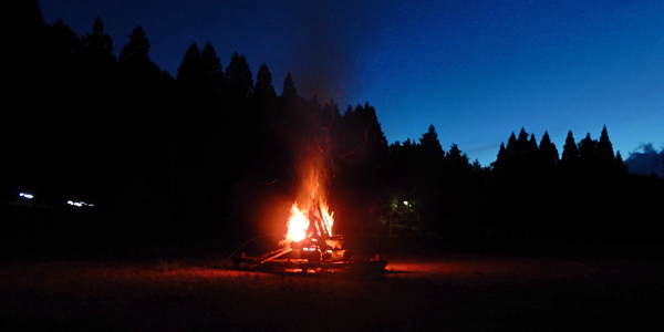 2017,7,16夏キャンプ-44