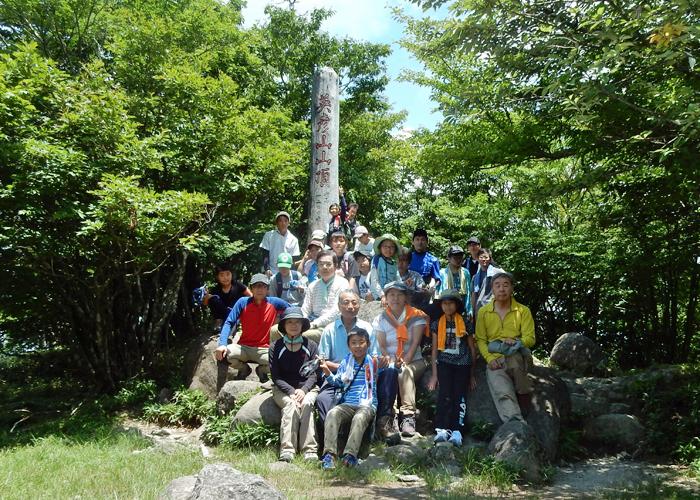 2017,7,16夏キャンプ-37