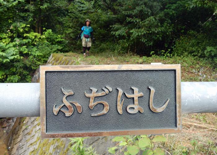 2017,7,29井原山-25