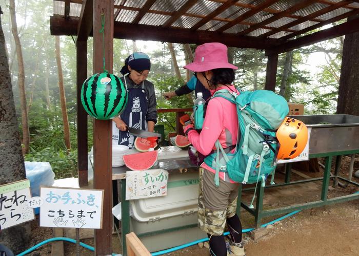 2017,8,12燕岳-2