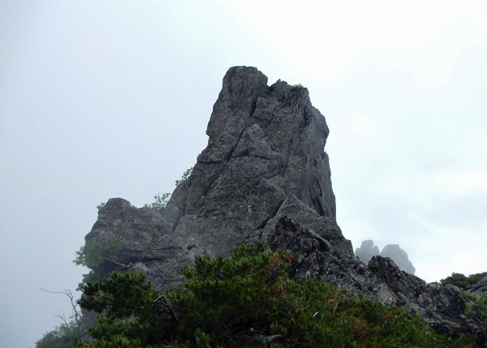 2017,8,12燕岳-16