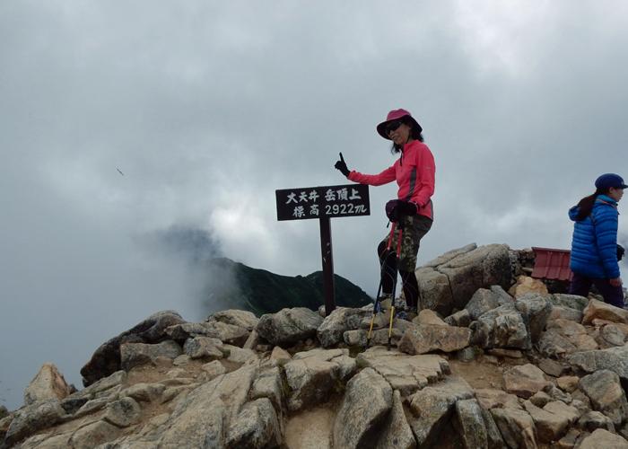 2017,8,12燕岳-25