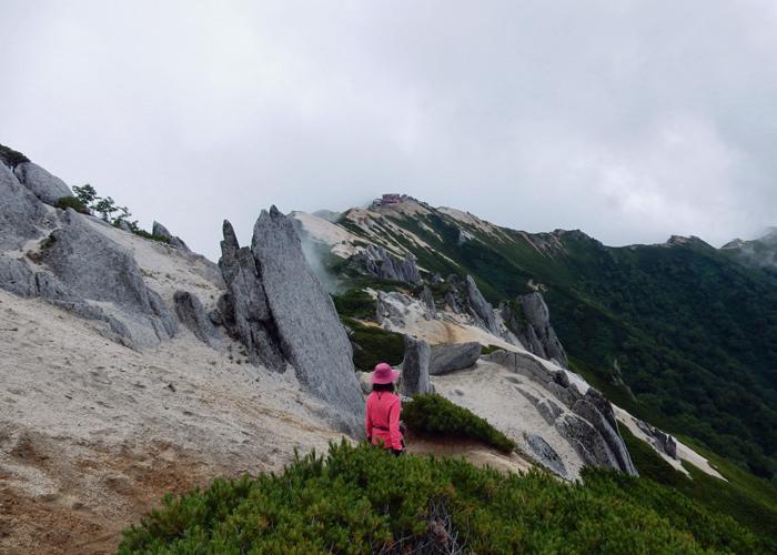 2017,8,12燕岳-13