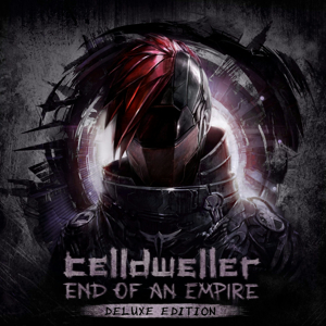Celldweller_End_of_an_Empire.jpg