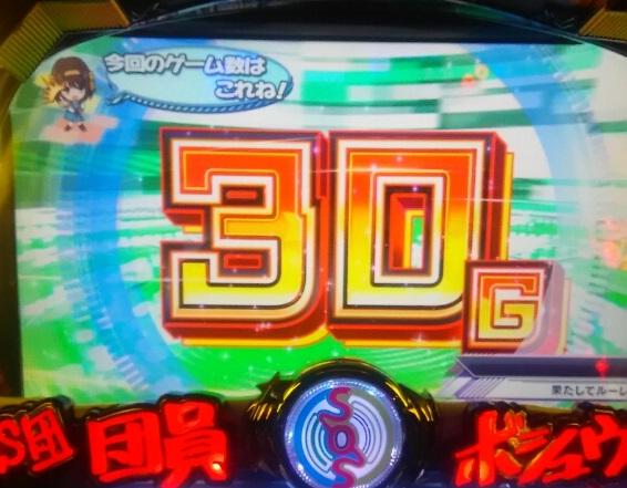 DSC_0668.jpg